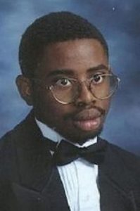 Lil Jon as Youth
