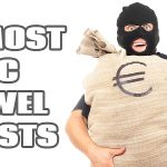 World's Largest Robberies