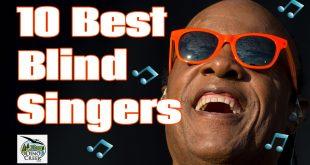 best-blind-singers