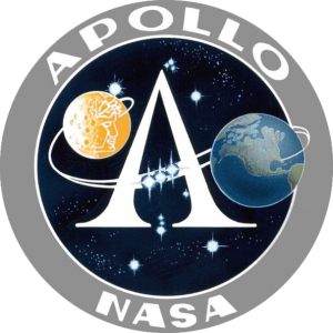 The Apollo Mission