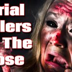 5 Most Evil Serial Killers Still On The Loose