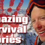 5 Most Amazing Survival Stories