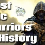 5 Greatest Warrior Leaders Ever