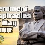 5 Government Conspiracies That May Be Real