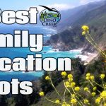 Top 5 Most Underrated Places For a Family Vacation