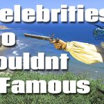 5 Celebrities Famous By Accident