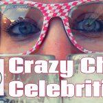5 Child Actors Who Went Crazy