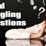 9 Mind Boggling Questions